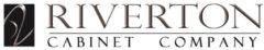 Riverton Cabinet Company Logo